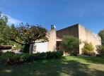 Vente Maison 6 pièces 110m² Beaumont-lès-Valence (26760) - Photo 3