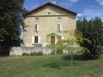 Vente Maison 9 pièces 225m² Vaunaveys-la-Rochette (26400) - Photo 2