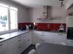 Vente Maison 7 pièces 154m² Montmeyran (26120) - Photo 3