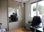 Vente Appartement 3 pièces 55m² Portes-lès-Valence (26800) - Photo 8