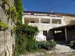 Vente Maison 6 pièces 125m² Montmeyran (26120) - Photo 1