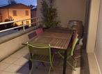 Location Appartement 3 pièces 69m² Étoile-sur-Rhône (26800) - Photo 8
