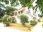 Vente Maison 6 pièces 130m² Beauvallon (26800) - Photo 3