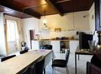 Vente Maison Beaumont-lès-Valence (26760) - Photo 3