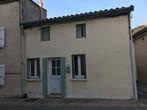 Location Maison 3 pièces 44m² Beaumont-lès-Valence (26760) - Photo 7