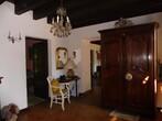 Vente Maison 8 pièces 210m² Valence (26000) - Photo 19