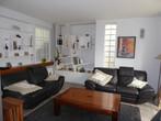 Vente Maison 6 pièces 165m² Montmeyran (26120) - Photo 7