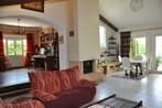 Vente Maison 8 pièces 255m² valence - Photo 2
