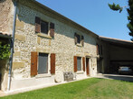 Vente Maison 5 pièces 208m² Portes-lès-Valence (26800) - Photo 3
