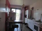 Vente Appartement 2 pièces 47m² Bourg-lès-Valence (26500) - Photo 4