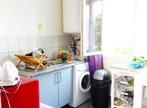 Vente Appartement 3 pièces 63m² Bourg-lès-Valence (26500) - Photo 6