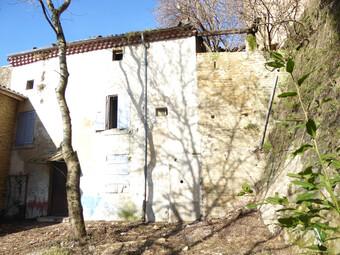 Vente Maison 4 pièces Montéléger (26760) - Photo 1