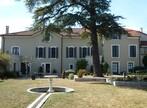 Vente Maison 19 pièces 468m² Vernoux-en-Vivarais (07240) - Photo 14