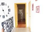 Vente Maison 8 pièces 200m² Beaumont-lès-Valence (26760) - Photo 6