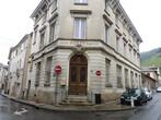 Vente Appartement 2 pièces 42m² Tournon-sur-Rhône (07300) - Photo 1