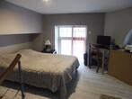 Vente Appartement 2 pièces 42m² Tournon-sur-Rhône (07300) - Photo 4
