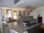 Vente Maison 6 pièces 234m² Montmeyran (26120) - Photo 4