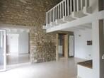 Vente Maison 5 pièces 132m² Montmeyran (26120) - Photo 8