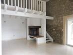 Vente Maison 5 pièces 132m² Montmeyran (26120) - Photo 4