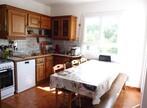 Vente Maison 8 pièces 200m² Beaumont-lès-Valence (26760) - Photo 10