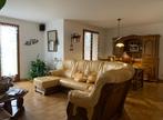 Vente Maison 5 pièces 89m² Étoile-sur-Rhône (26800) - Photo 5