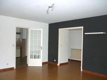 Location Appartement 3 pièces 78m² Beaumont-lès-Valence (26760) - Photo 1