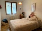 Vente Maison 5 pièces 89m² Étoile-sur-Rhône (26800) - Photo 9