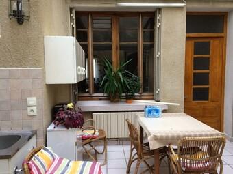 Vente Maison 6 pièces 131m² Montmeyran (26120) - Photo 1
