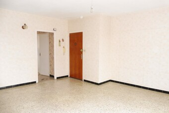 Vente Appartement 3 pièces 62m² Portes-lès-Valence (26800) - Photo 1