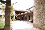 Vente Maison 6 pièces 317m² Montoison (26800) - Photo 8
