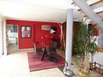 Vente Maison 6 pièces 165m² Montmeyran (26120) - Photo 4