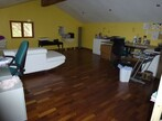 Vente Maison 7 pièces 368m² Grane (26400) - Photo 9