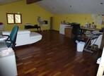 Vente Maison 7 pièces 368m² Grane (26400) - Photo 8
