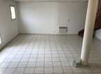 Location Appartement 3 pièces 57m² Chabeuil (26120) - Photo 15