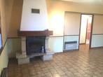 Location Appartement 3 pièces 88m² Larnage (26600) - Photo 6