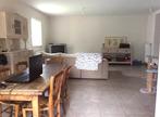 Location Maison 4 pièces 95m² Étoile-sur-Rhône (26800) - Photo 3