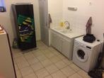 Location Appartement 3 pièces 71m² Étoile-sur-Rhône (26800) - Photo 3