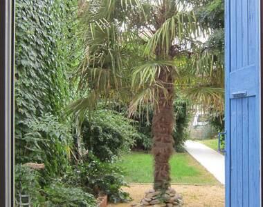 Vente Maison 8 pièces 208m² Montmeyran (26120) - photo
