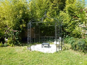 Vente Maison 7 pièces 154m² Montoison (26800) - Photo 1