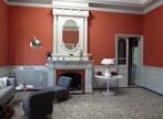 Vente Maison 19 pièces 468m² Vernoux-en-Vivarais (07240) - Photo 5
