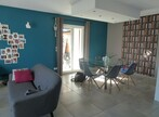 Vente Maison 6 pièces 143m² Étoile-sur-Rhône (26800) - Photo 2