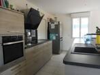 Vente Maison 5 pièces 108m² Upie (26120) - Photo 3