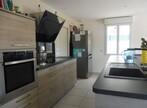 Vente Maison 5 pièces 108m² Upie (26120) - Photo 2