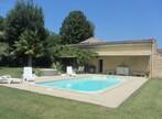 Vente Maison 7 pièces 300m² Étoile-sur-Rhône (26800) - Photo 3