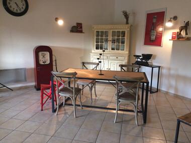 Location Maison 5 pièces 111m² Allex (26400) - photo