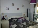 Vente Appartement 5 pièces 90m² Valence - Photo 5