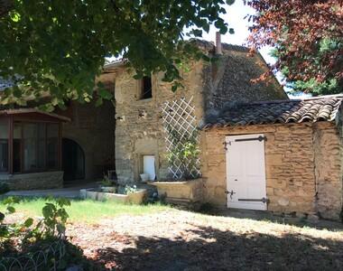 Vente Maison 4 pièces 136m² Upie (26120) - photo
