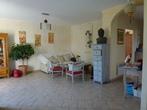 Vente Maison 6 pièces 115m² Montéléger (26760) - Photo 7