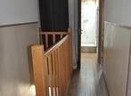 Vente Maison 4 pièces 85m² Portes-lès-Valence (26800) - Photo 5