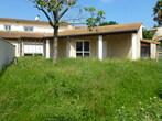 Vente Maison 6 pièces 150m² Montmeyran (26120) - Photo 11